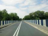 Most na Wieprzu w Trawnikach