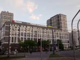 Galeria Rondo Wiatraczna w Warszawie