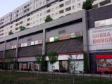 Galeria Grochów, Warszawa
