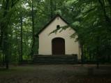 Dom Kajfasza w Wejherowie