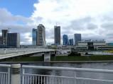 Biały Most w Wilnie
