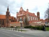 Kościół św. Franciszka i św. Bernarda w Wilnie