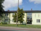 Urząd Gminy w Wiśniewie