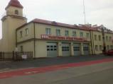 Państwowa Straż Pożarna we Włodawie