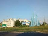 Rondo we Włodawie