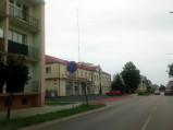 Straż Pożarna we Włodawie