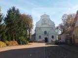 Kościół św. Michała Archanioła, Wojsławice