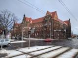 Muzeum Narodowe, Wrocław