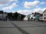 Rynek, Wyszogród