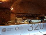 Bar, Kopalnia Guido, Zabrze