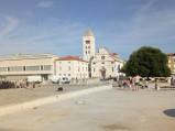 Kościół NMP, Sveta Marije w Zadarze