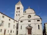 Kościół Najświętszej Maryi Panny w Zadarze