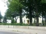Pałac Ślubów w Zgierzu