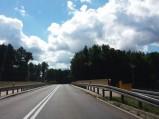 Most na Krutyni, Zgon