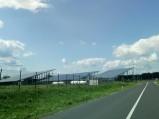 Elektrownia słoneczna w Žice