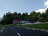 Restauracja Perko w Žice