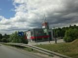 OSP Żukowo